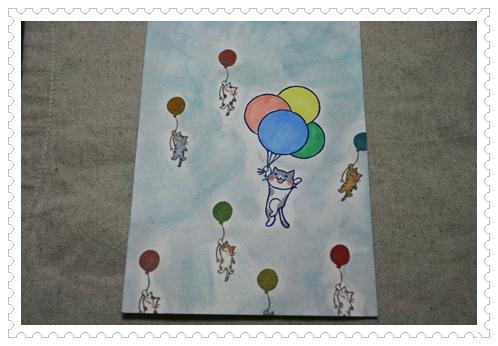 20100512-010341-006.jpg