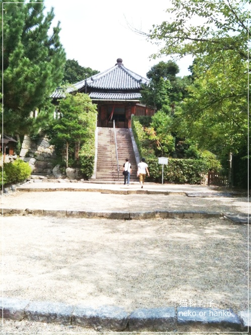20100816-095214-法隆寺2