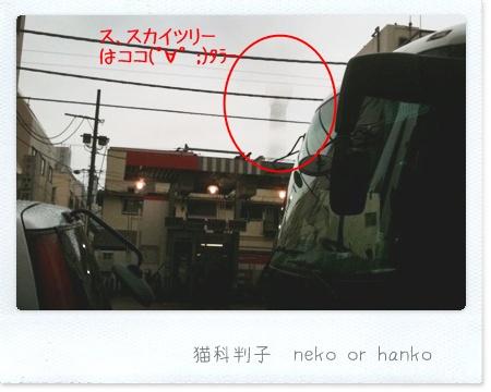 20101010-084104-ほんのりスカイツリー