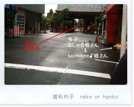 20101010-084301-THE浅草