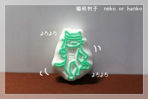 20101221-155143-001-2.jpg
