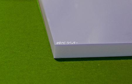 20110505-154208-018のコピー