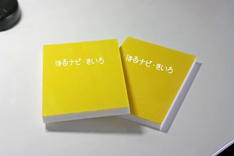 20110522-145114-004のコピー