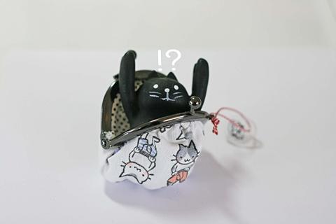 012のコピー-20110524-104342