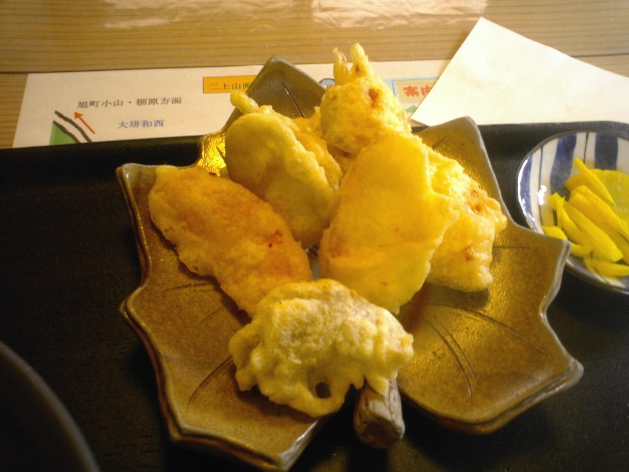 07秋in岡山(阿波温泉)0008