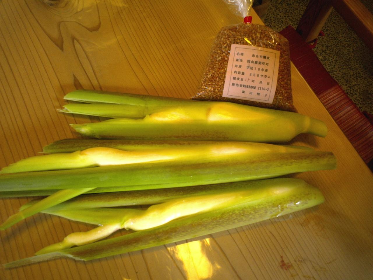 07秋in岡山(阿波温泉)0004