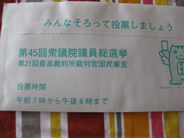 IMG_0036_20090830225546.jpg