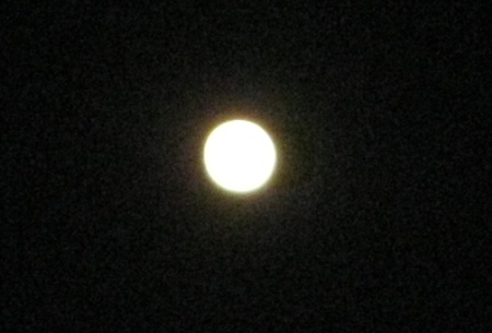 20100922-01