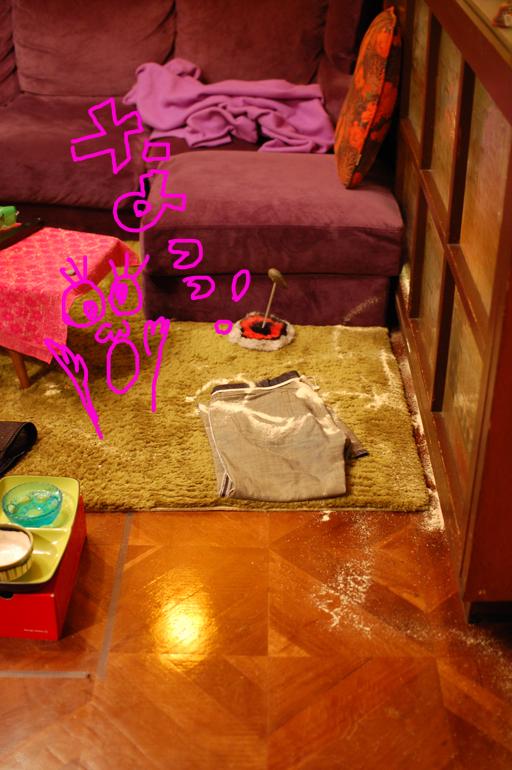 2010_1029_01.jpg