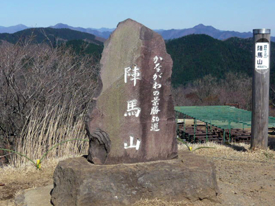 100322-03.jpg
