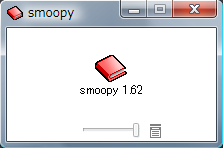 smoopy.png