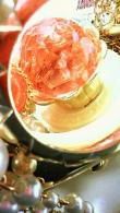 まぼろしの銀水晶