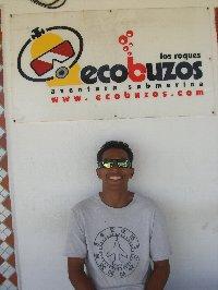 ECO1.jpg