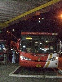 bus_20080712100039.jpg