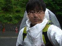 ryou001.jpg