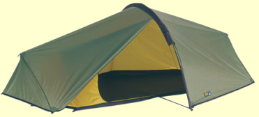terra-nova-laser-comp-tent-b.jpg