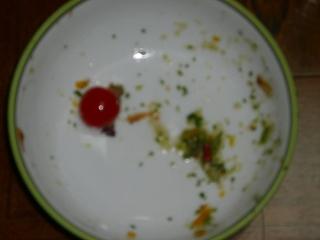 画像 451