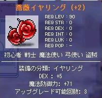 050531G.jpg