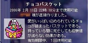 060206B.jpg