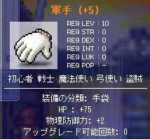 060325A.jpg