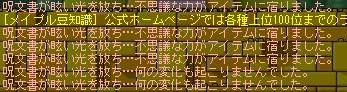 20061125A.jpg