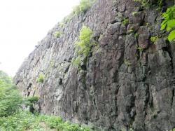 090726的岩山 (4)45