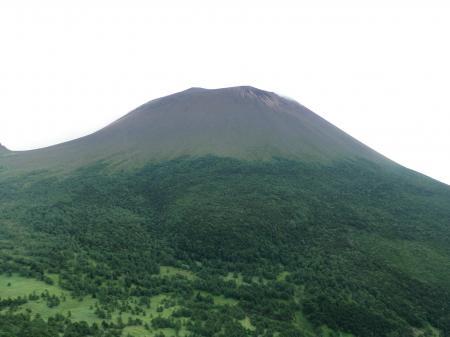 090809黒斑山 (9)65