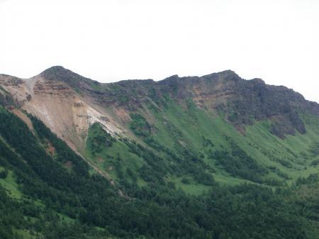 090809黒斑山 (11)60