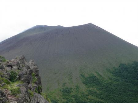 090809黒斑山 (14)60
