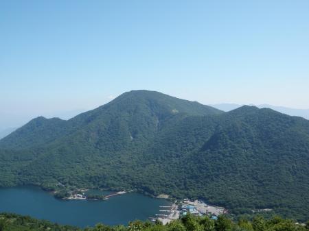 090816地蔵岳 (10)65