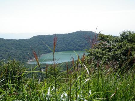 090816地蔵岳 (5)50