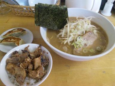 zenkaiya2.jpg