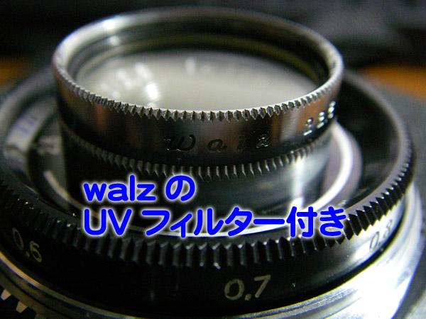 IMGP1010.jpg