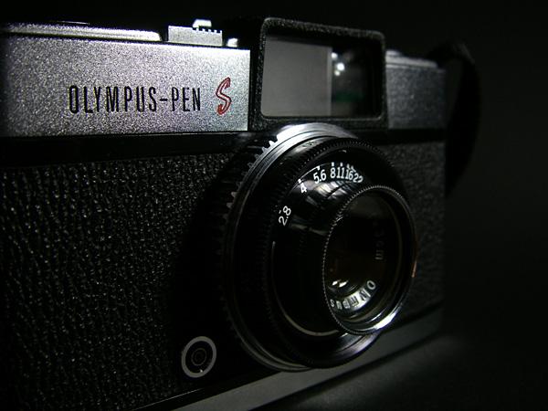 IMGP1051.jpg