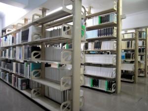 200808書庫