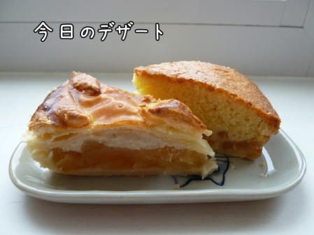 3_20110113112740.jpg