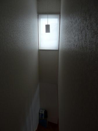 7_20110118124419.jpg