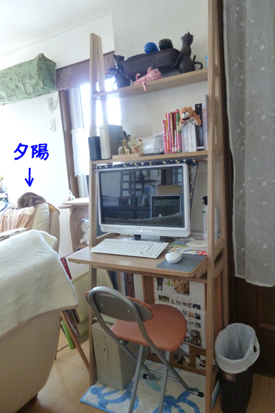 7_20110320094603.jpg