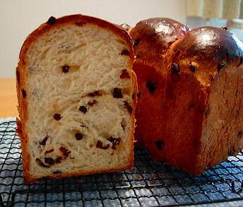 bread1184.jpg