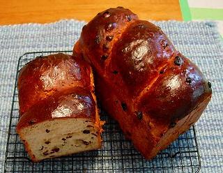 bread1186.jpg