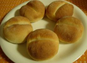 bread19.jpg