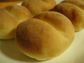 bread20.jpg