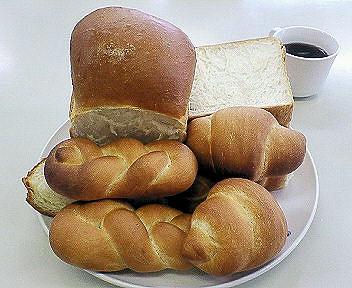 bread28.jpg