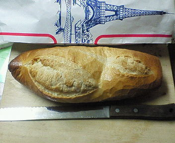 bread29.jpg