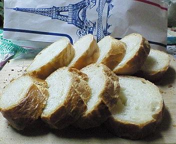 bread30.jpg