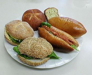 bread32.jpg