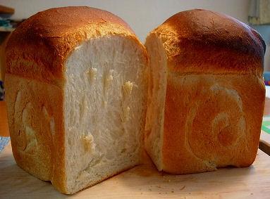 bread35.jpg
