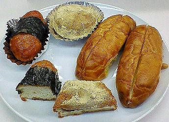 bread_0004.jpg