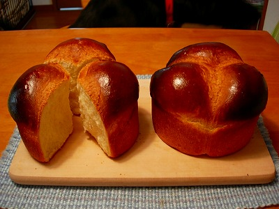 bread_1200.jpg