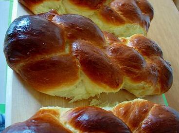 bread_1222.jpg